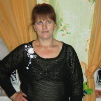 Вязаная крючком кофта — работа Марины Смирновой
