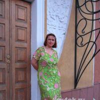 Летнее платье Лайм мармелад