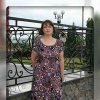 Платье Туманы чёрных лилий. Работа Светланы Шевченко (ирландское кружево)