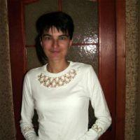 Идеи по оформлению одежды от Валентины из г. Запорожье