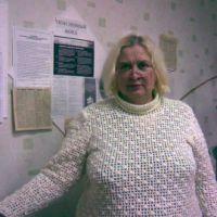 Новые работы Анны Ратовой